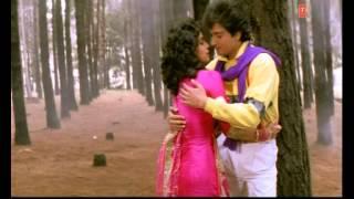 Rab Jaisa Roop Tumhara Full Song | Meera Ka Mohan | Avinash Wadhawan, Ashwini Bhave