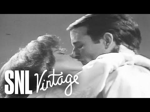 Xxx Mp4 Sex In Cinema SNL 3gp Sex