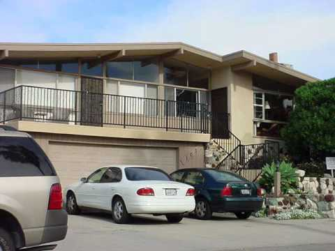 Perris apartment rentals, house rentals and real estate