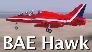 CARF Hawk Bae 1:3,65 - PakVim net HD Vdieos Portal