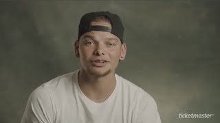 Get to Know Kane Brown