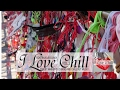 I Love Chill Vol.2 (Finest Ambient Lounge And Chillout Music) Compilation Mix Tape (Full HD)