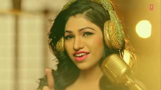 The best of Tulsi Kumar new 10 Top Songs
