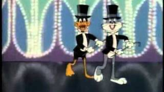 The Bugs Bunny and Tweety Show Intro (1980's) - High Quality