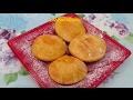 Download   Ricetta Sarda: Le Seadas   Ricetta Passo Passo Facile E Gustosa   Sardinia Food Recipe MP3,3GP,MP4