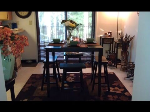 House Tour: How I Decorated my house from Thrifting Style