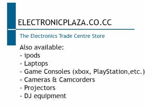 Electronic Plaza - buy mobile phones online Best price