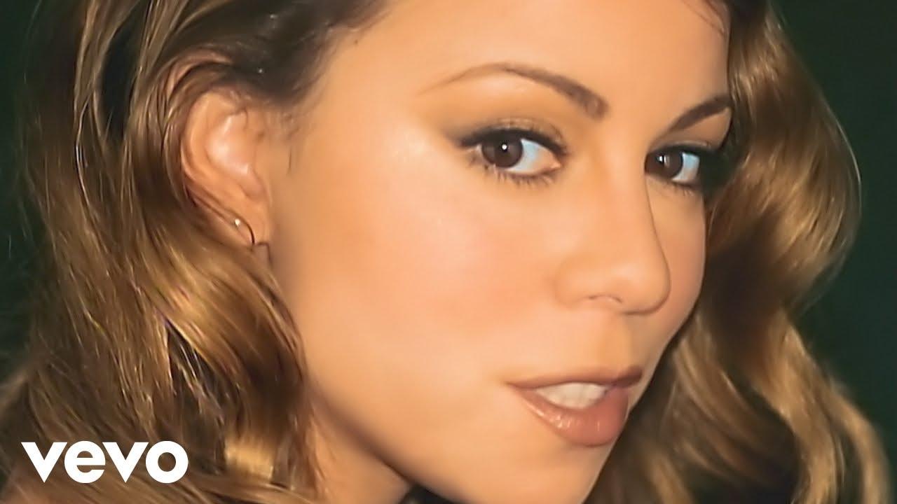 Mariah Carey - Sweetheart