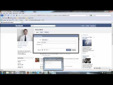 Increase Your Fans by 37% on your Facebook Fan Page