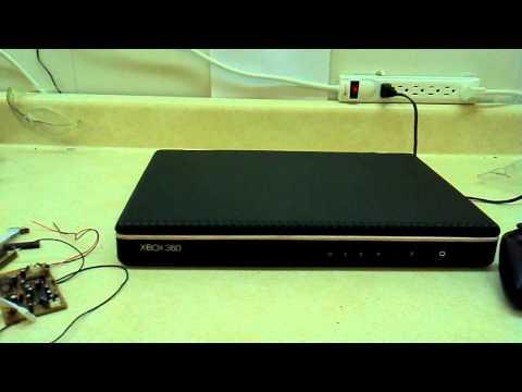 Xbox 360 Laptop under 2