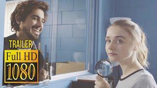 🎥 THE NEW ROMANTIC (2018) | Full Movie Trailer | Full HD | 1080p