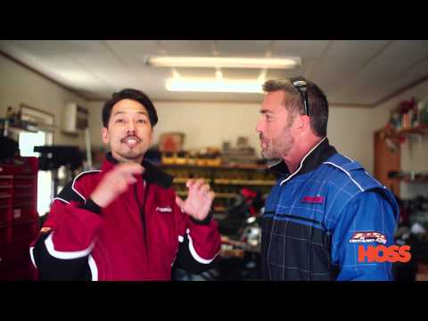 Fast Talk with Catch A Contractor Host Skip Bedell