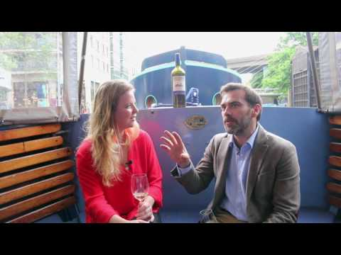 How long can you age Albariño? Interview on the grape variety with Pazo de Señorans