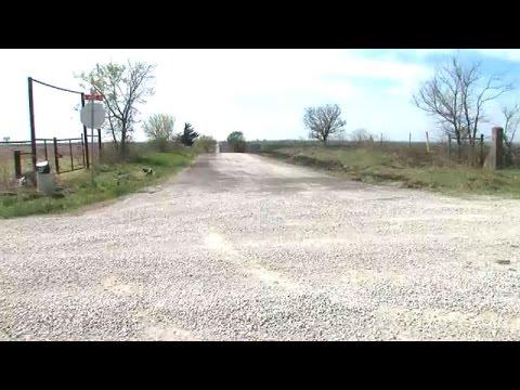 21-Year-Old Bartlesville Man Found Dead