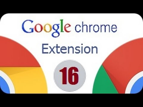 How To Install PowerPoint Online Extension To Google Chrome - 2015