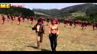 Dil Ka Rog - Chhote Sarkar 1996