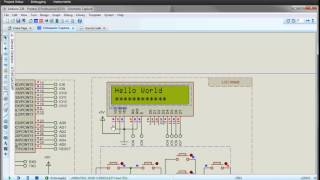 Arduino and Visual Basic Part 3: Controlling an Arduino