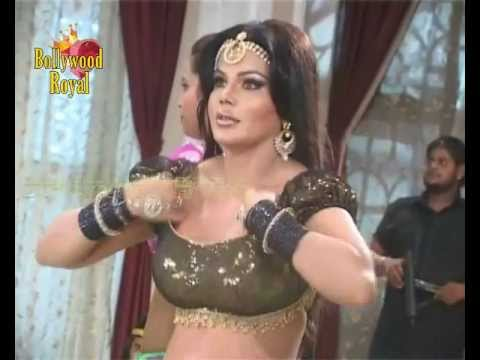Xxx Mp4 Hot Item Number By Rakhi Sawant For Bhojpuri Film 39 39 Katta Tunnel Dupatta Paar 39 39 3 3gp Sex