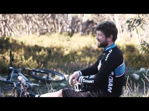 Come and ride Mt Buller with MTBSkills.com.au