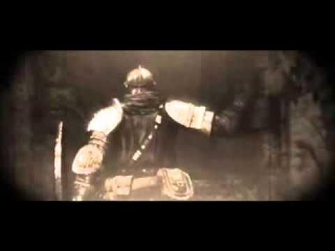 Dark Souls: Prepare to die Cheat Code Trainer 2013