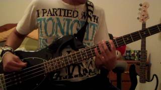 Download MP3 - Black Veil Brides - Knives And Pens (Lyric Video) |  youtubekonverter.com
