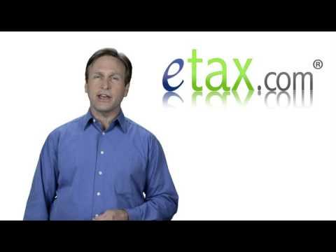 eTax.com Form 1099-R Distribution