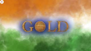 Ghar Layenge Gold | Akshay Kumar | Western | Classical | Dance | Taekwondo | Prafull | Beats Studio
