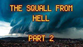 VALID TONES* Cracking Earth (EAS Scenario) - PakVim net HD