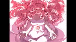 Rose Quartz's Theme 1 Hour