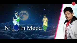 Jatt In Mood : Firoz Khan | Jaidev Kumar | New Punjabi Songs 2019 | Finetouch Music