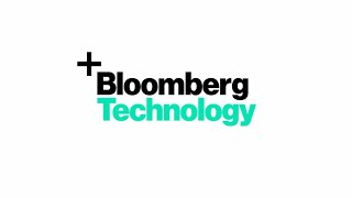 'Bloomberg Technology' Full Show (08/06/2020)