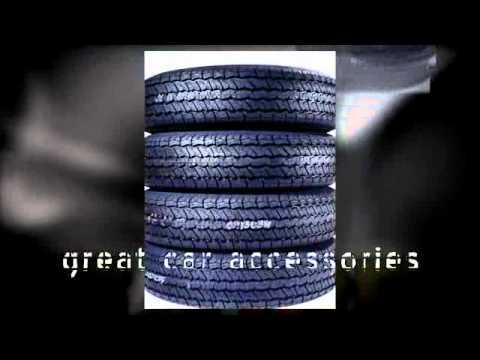 J E Tires Enterprises Inc in Miami, Florida Tyre Wholesalers