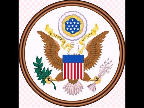 U.S. CAPITALS  &   Mottos,  Nicknames, Sizes, Dates,  &  Much More....