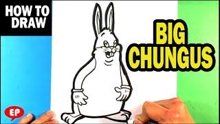 Fat Bugs Bunny Meme Videos 9tube Tv