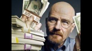 افضل عشر مسلسلات اجنبية اكشن تشويق واثارة في التاريخ