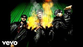 Busta Rhymes - Make It Clap ft. Sean Paul, Spliff Starr