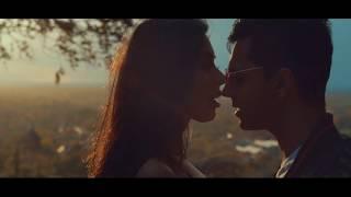 Kan D Man ft. Jay Kadn - Pyar Ho Gaya