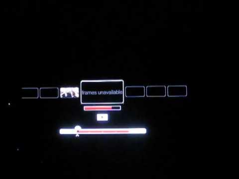 Netflix Playstation 3 Slim Streaming