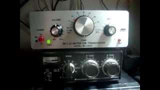 Mfj 9020 Py7pz/qrp - Py4zf- 001
