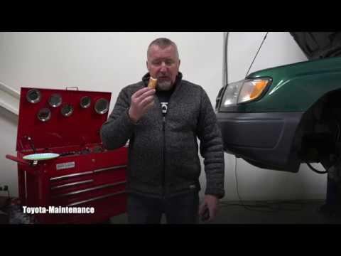 How mechanics reheat their food