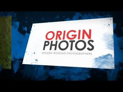 origin photos eye catching wedding photographer