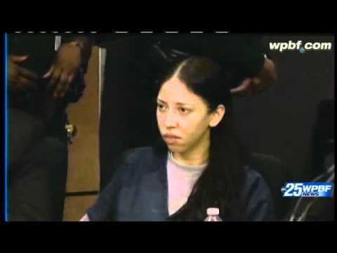Judge Explains 20-Year Prison Sentence For Dippolito