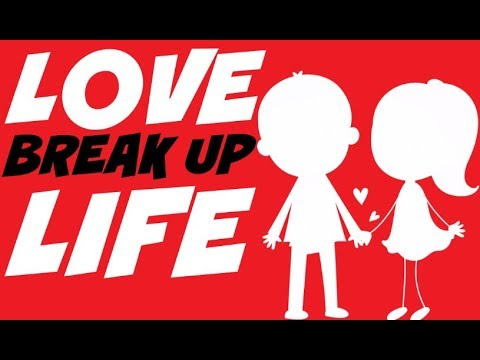 LOVE, BREAK UP, LIFE ||MOTIVATIONAL MUST WATCH||