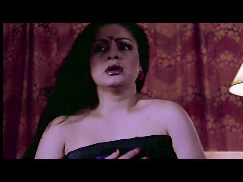 Xxx Mp4 Rakhee Gets Pregnant Suresh Oberai Cheats Her Jeeban Chakro Bollywood Scene Bengali Dubbed 3gp Sex