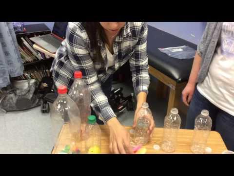 VPF - The Bancroft School Activities for Parents Visiting Children