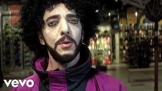 Max Gazzé - Ti Sembra Normale