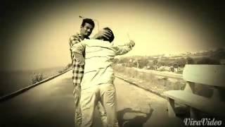 Druva promo song Karimnagar Druva