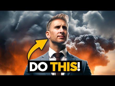 Mindset Motivation: 5 Ways to train your MINDSET - #BelieveLife