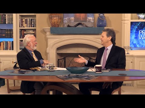 Bill Koenig: Eye to Eye