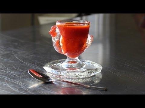 Xxx Mp4 Sriracha Homemade Sriracha Hot Chili Sauce Recipe Rooster Sauce 3gp Sex